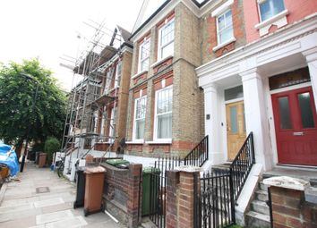 Thumbnail 1 bed flat to rent in Forburg Road, Stamford Hill
