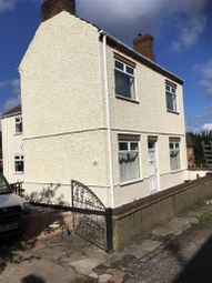 Thumbnail 3 bed detached house for sale in Bramley Street, Somercotes, Alfreton