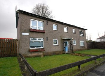 1 bed flat for sale in 15 Hatton Path, Cardonald, Glasgow G52