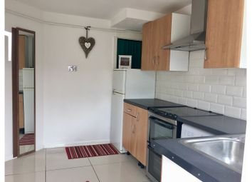 Thumbnail 3 bed terraced house for sale in Gower Street, Neath