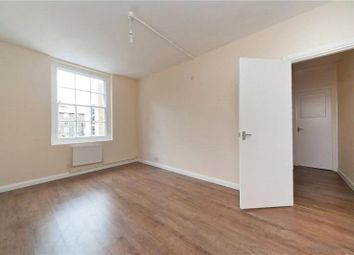 Thumbnail 2 bed property to rent in Pilton Place, London