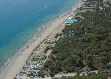 Thumbnail Hotel/guest house for sale in Le Vurghe, Cirò Marina, Crotone, Calabria, Italy