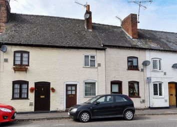 Thumbnail 2 bed cottage for sale in Leominster, Herefordshire