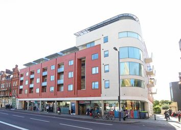 Thumbnail 2 bed flat for sale in Highbury & Islington, Highbury Corner, London