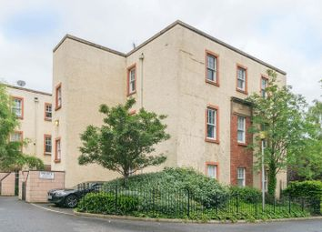 Thumbnail 2 bedroom flat for sale in 41/1 Cables Wynd, Leith, Edinburgh