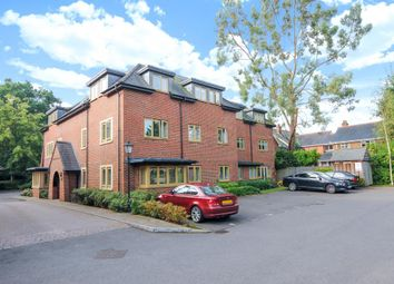 Thumbnail 2 bed maisonette to rent in Vernon Court, Ascot
