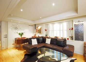 2 bed flat to rent in Queens Gate, South Kensington, London SW7