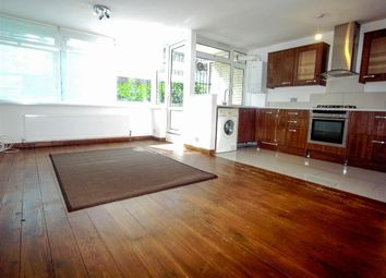 Thumbnail 1 bed flat for sale in Kingsland, St. Johns Wood, London