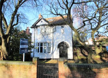 Thumbnail 5 bedroom detached house to rent in Old Road, Headington, Oxford