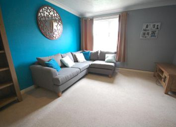 Thumbnail 1 bed flat to rent in Dunlin Road, Cove Bay, Aberdeen