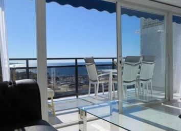 Thumbnail 2 bed apartment for sale in Marbella Ciudad, Marbella, Spain
