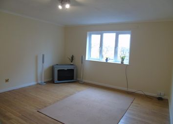 Thumbnail 2 bed flat to rent in Collingwood Crescent, Newport
