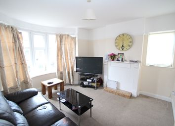 Thumbnail 3 bedroom semi-detached house for sale in Fitzmaurice Road, Ipswich