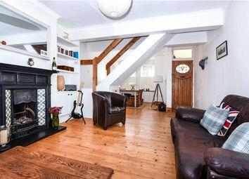 Helena Road, Windsor, Berkshire SL4. 3 bed terraced house