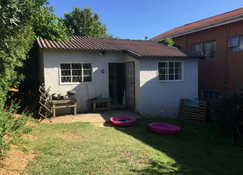 Thumbnail 2 bed detached house for sale in Rowley Street, Grahamstown, Eastern Cape