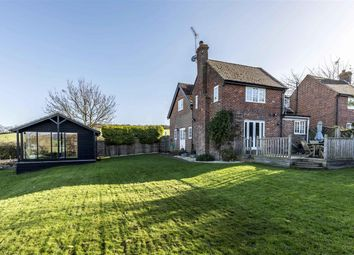 Thumbnail 4 bed property for sale in Station Road, Amberley, Arundel