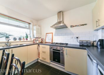 2 bed flat for sale in High Street, Feltham TW13