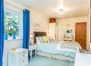 Thumbnail 4 bed detached house for sale in Dark Lane, Rock, Kidderminster