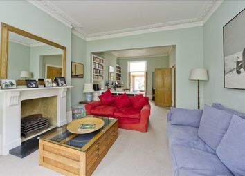 Frithville Gardens, London W12. 6 bed terraced house