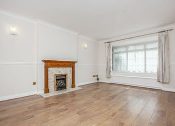 Thumbnail 4 bed property to rent in Old Farm Close, Abingdon