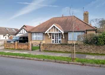 Thumbnail 3 bed detached bungalow to rent in Bagley Close, West Drayton, Middlesex