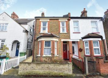 Thumbnail 3 bed property for sale in Fashoda Road, Bromley