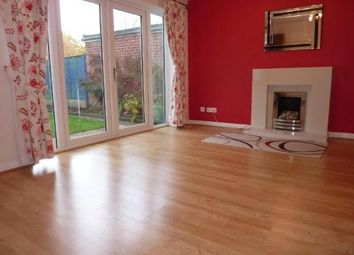 Thumbnail 3 bed detached house to rent in Singleton Way, Fulwood