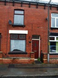 Thumbnail 2 bed property to rent in Northern Grove, Bolton