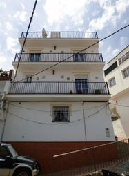 Thumbnail 3 bedroom town house for sale in Guaro, Málaga, Spain