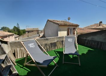 Thumbnail 3 bed property for sale in Languedoc-Roussillon, Hérault, Puimisson