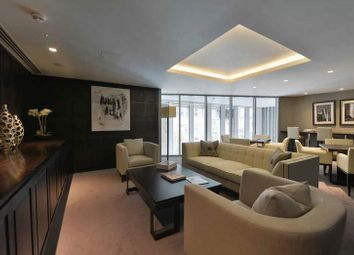 Thumbnail 1 bed flat for sale in 39 Leman Street, London