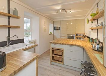 Thumbnail Room to rent in Old Priory, Plympton, Plymouth