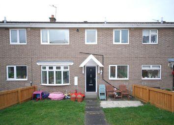 3 bed terraced house for sale in Badger Close, Sunderland SR3