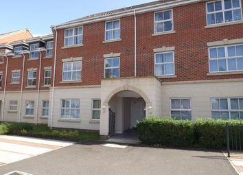 2 bed property for sale in Robinson Court, Chilwell, Nottingham, Nottinghamshire NG9