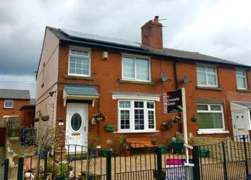 Thumbnail 3 bed property to rent in Marlborough Street, Chorley
