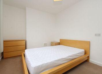 Thumbnail Room to rent in The Chestnuts, Highbury Grange, Arsenal, Drayton Park, Canonbury