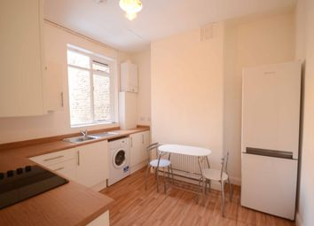 Thumbnail 4 bed duplex to rent in Taybridge Road, Battersea