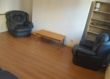 Thumbnail 1 bedroom flat to rent in Marischal Street, Aberdeen
