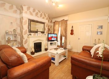 Thumbnail Terraced house for sale in Lightbown Street, Darwen