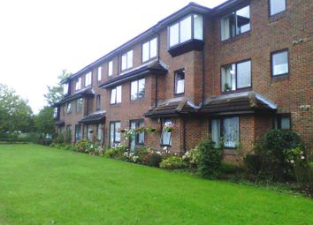 Thumbnail 1 bedroom flat for sale in Homenene House, Peterborough