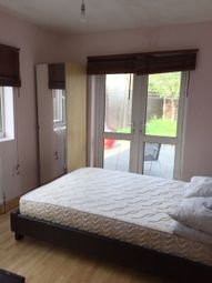 Thumbnail 1 bed town house to rent in Oak Field Garden Greenford, London