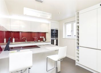 Thumbnail 2 bed flat for sale in Myddelton Hall, 32 Almeida Street, London