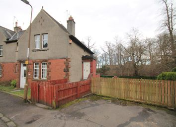 3 bed property for sale in Burnside Road, Uphall, Broxburn EH52