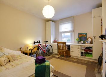 Thumbnail 3 bed semi-detached house for sale in First Avenue, Enfield