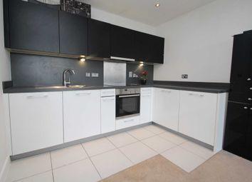 Thumbnail 1 bedroom flat for sale in Cotterells, Hemel Hempstead