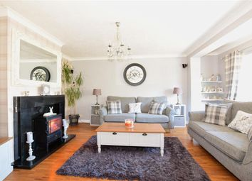 Thumbnail 5 bed end terrace house for sale in Bells Lane, Hoo, Rochester, Kent