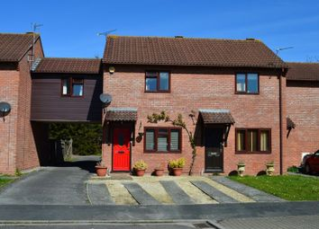 Thumbnail 3 bed property for sale in Elton Road, North Worle, Weston-Super-Mare