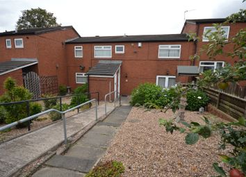 Thumbnail 3 bed terraced house for sale in Lady Pit Lane, Leeds, West Yorkshire