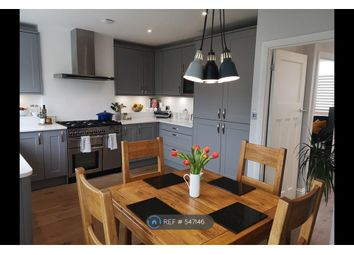 Room to rent in Stoneleigh Avenue, Worcester Park KT4