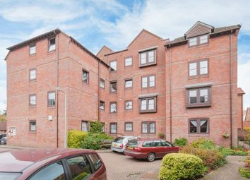 1 bed property to rent in Town Bridge Court, Chesham HP5